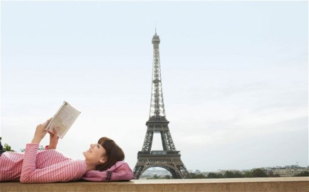 readingparis