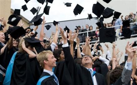 graduationwarwick__2607618b