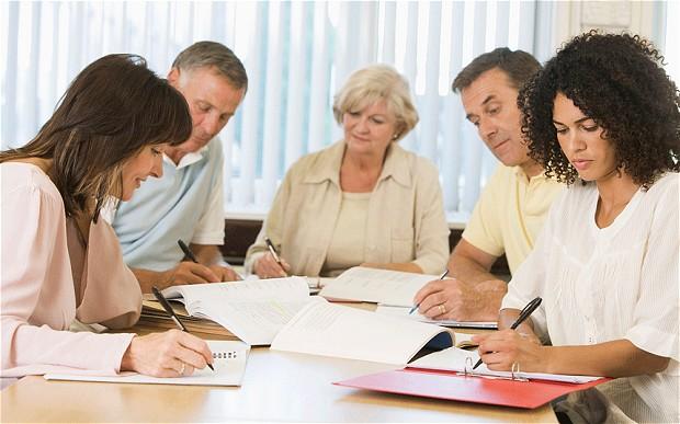adult-learners_2674349b